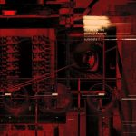 Cover - Between The Buried And Me – Automata I