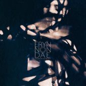 Eryn Non Dae. - Abandon Of The Self - CD-Cover