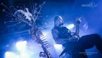 Festival Bild Dark Easter Metal Meeting 2018 – Tag 2