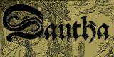Artikel-Bild Dautha