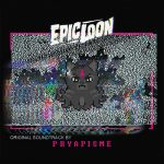 Cover - Pryapisme – Epic Loon (OST)