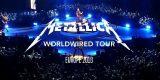 Cover - Metallica