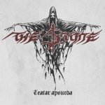 Cover - The Stone – Teatar Apsurda