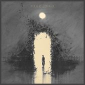 God Is An Astronaut - Epitaph - CD-Cover