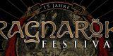 Cover - Ragnarök Festival 2018