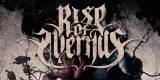 Artikel-Bild Rise Of Avernus