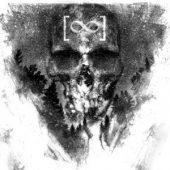 Borgne - [∞] - CD-Cover