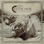 Cover - Celtachor – Fiannaíocht