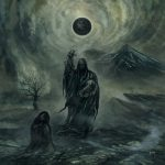 Cover - Uada – Cult Of A Dying Sun