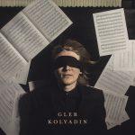 Cover - Gleb Kolyadin – Gleb Kolyadin