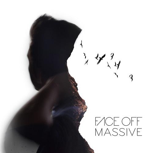 Face Off - Massive - Cover