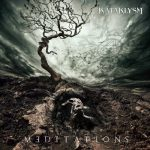 Cover - Kataklysm – Meditations