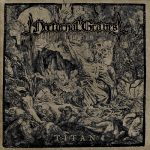 Cover - Nocturnal Graves – Titan