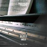 Cover - Scale – Amélie (Single)