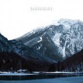 Bloodbark - Bonebranches - CD-Cover