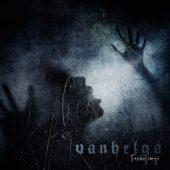 Vanhelga - Fredagsmys - CD-Cover