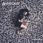 Cover - Annisokay – Arms