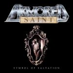 Cover - Armored Saint – Symbol of Salvation (Re-Release)