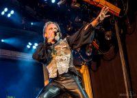 Festival Bild Iron Maiden w/ Killswitch Engage, The Raven Age