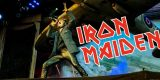Cover - Iron Maiden w/ Killswitch Engage, The Raven Age