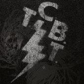 Black Tusk - T.C.B.T. - CD-Cover