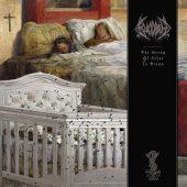 Bloodbath - The Arrow Of Satan Is Drawn  - CD-Cover
