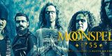 Cover - Moonspell