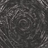 The Contortionist - Claivoyant - CD-Cover
