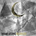 Cover - L'Homme Absurde – Sleepless