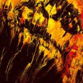 P.H.O.B.O.S. - Phlogiston Catharsis - CD-Cover