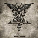 Cover - Hanzel und Gretyl – Satanik Germanik