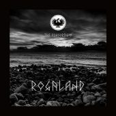 The Konsortium - Rogaland - CD-Cover