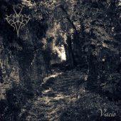 Empty - Vacío - CD-Cover