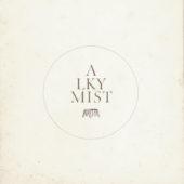 Alkymist - Alkymist - CD-Cover