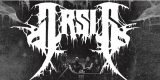 Cover - Arsis