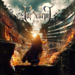 Cover - Cor Scorpii – Ruin