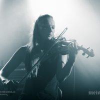 Konzertfoto  23