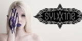 Cover - Sylvaine