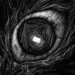 Cover - Carpe Noctem – Vitrun