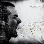 Cover - Infestus – Thrypsis