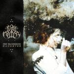 Cover - Piah Mater – The Wandering Daughter