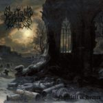 Cover - Shelob's Lair – Nightfall In Heaven (Demo; Re-Release)