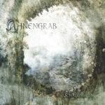 Cover - Ahnengrab – Schattenseiten