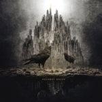 Cover - Nochnoy Dozor – Nochnoy Dozor (EP)