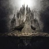 Nochnoy Dozor - Nochnoy Dozor (EP) - CD-Cover