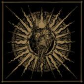 Svartidauði - Revelations Of The Red Sword - CD-Cover
