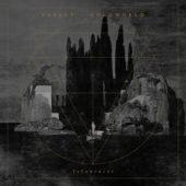 Farsot / Coldworld - Toteninsel (Split) - CD-Cover
