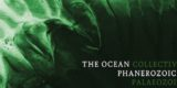 Cover - The Ocean