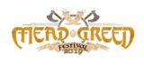 Festival Bild Mead & Greed Festival 2019