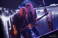 Festival Bild Nightwish w/ Beast in Black